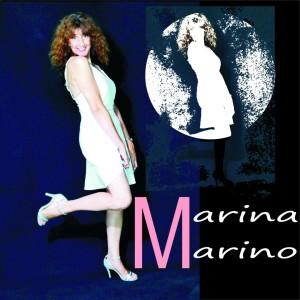 cover-Marina-Marino-300x300.jpg