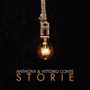 cover-Anthony-e-Vittorio-Conte-300x300.jpg