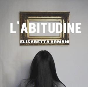 elisabetta-armani-cover-300x297.jpg
