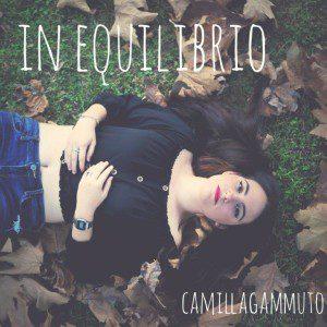 camilla-gammuto-icopertina-300x300.jpg