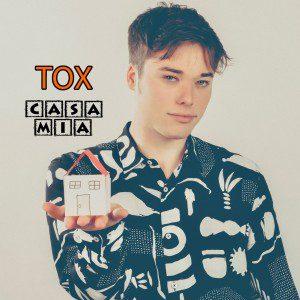 cover-TOX-CASA-MIA-300x300.jpg