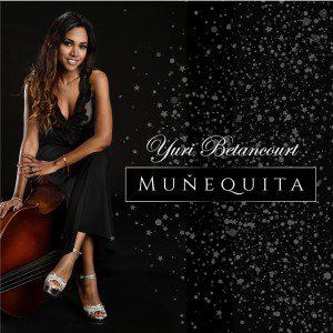cover-Yuri-Betancourt-300x300.jpg